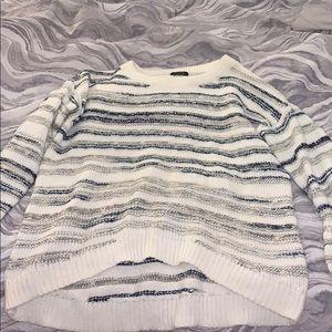 Calvin Klein Sweaters - Calvin Klein Sweater